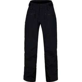 Peak Performance W's Radical Pants Black